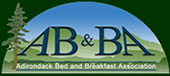 Adirondack Bed & Breakfast Association