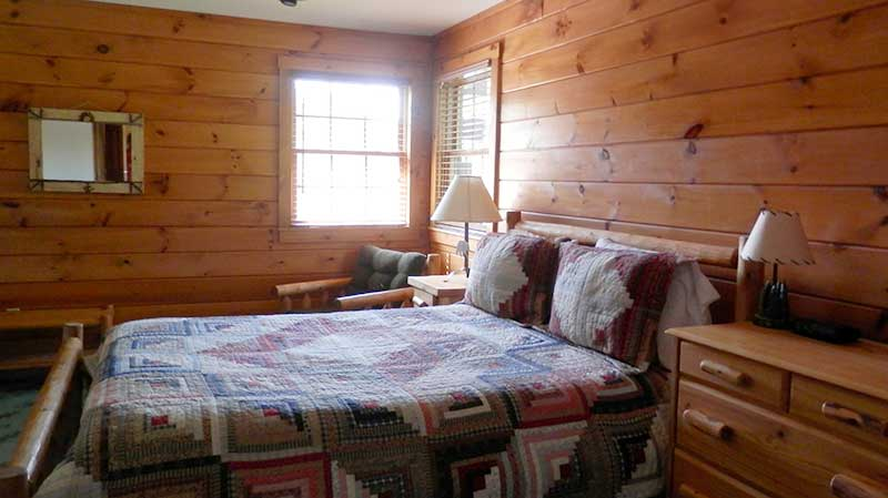 Adirondack Lodge Vacation Rentals Adirondacks The Glen BB